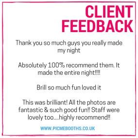 Client-Feedback11