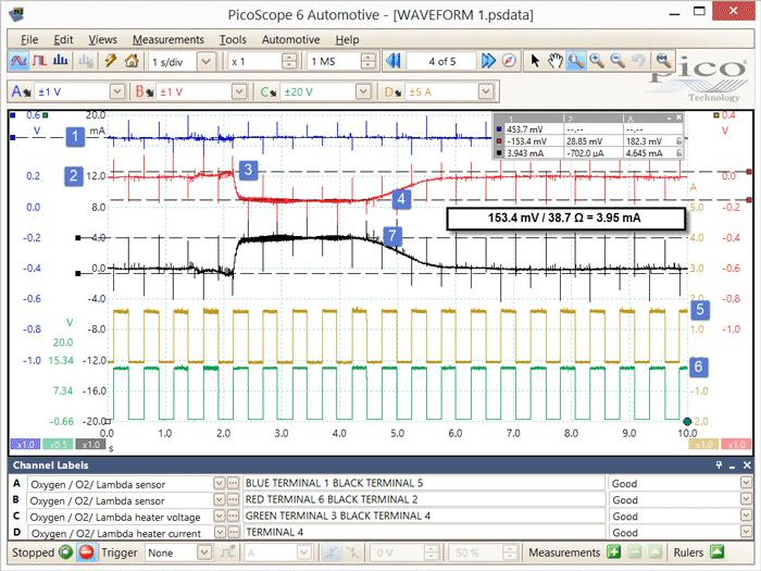 Wideband O2 Sensor Wiring Diagram Nissan 40 Images Hks Evc Ez Gandul 45 77 79 119 Example Waveform 2 Lrgeresize6652c499ssl1 Bosch 5