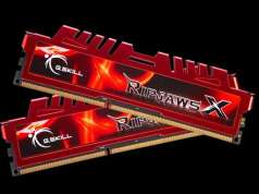 Best RAM for gaming