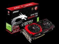 Best GTX 970