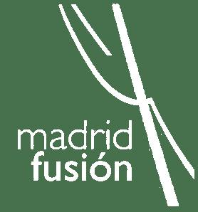 Madríd Fusión