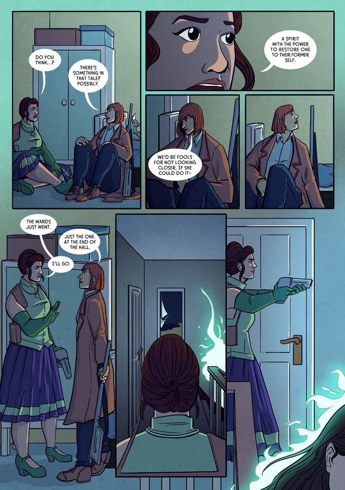 Issue #2 Page 14