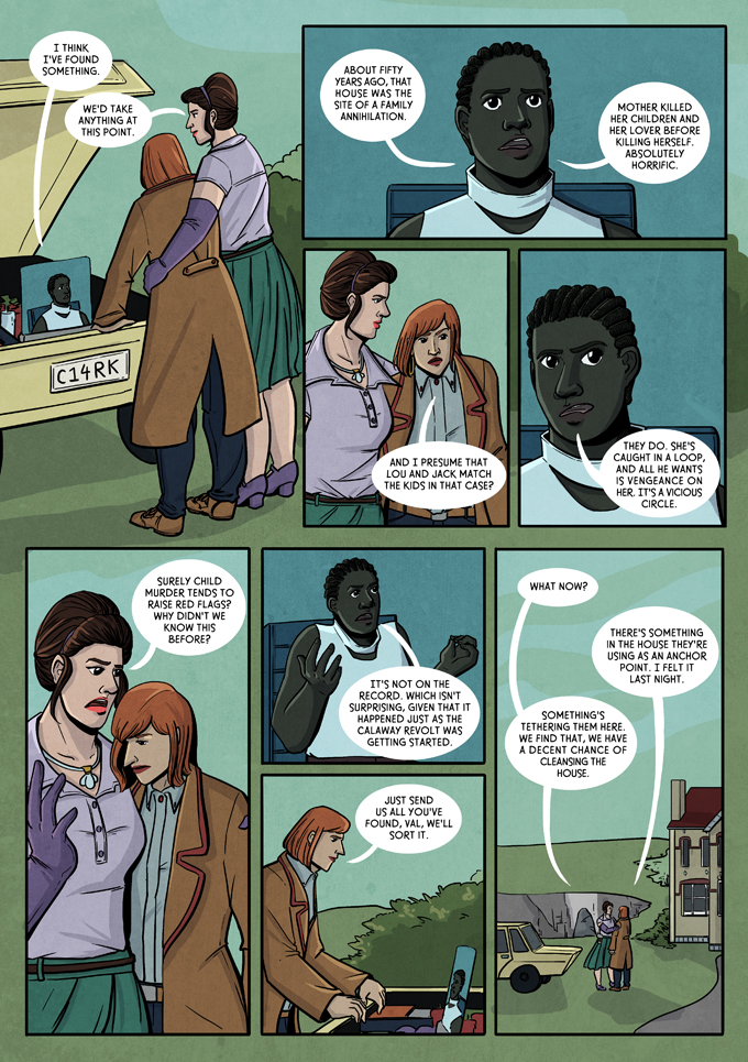 Issue #2 Page 18
