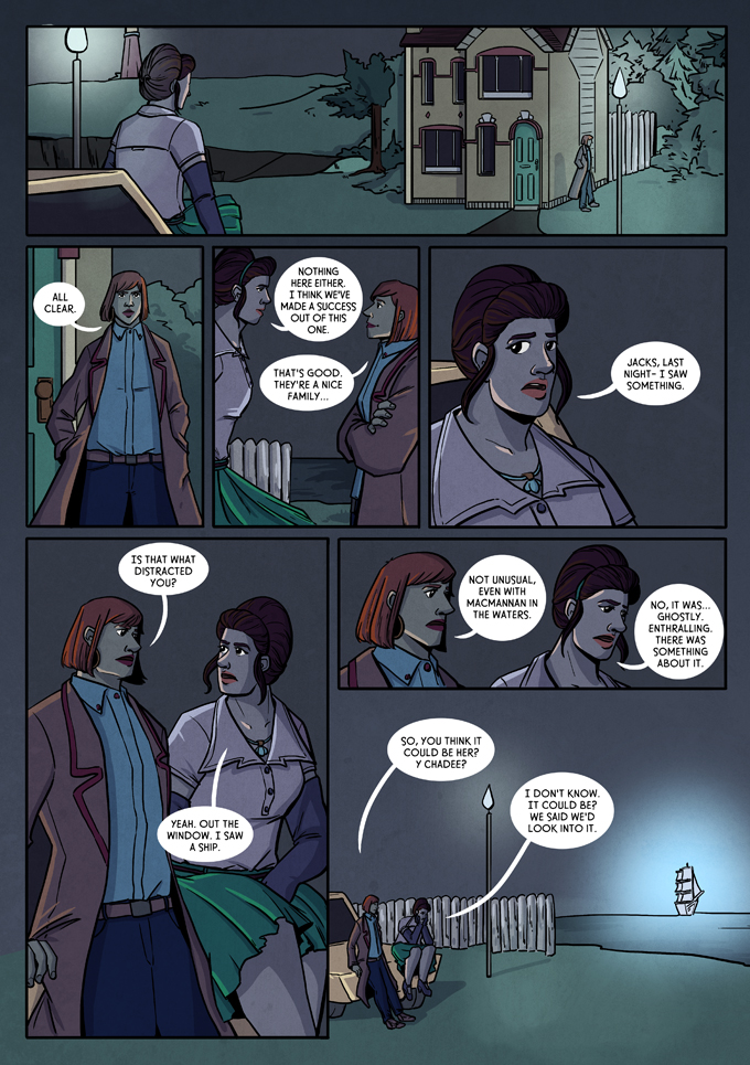 Issue #2 Page 22