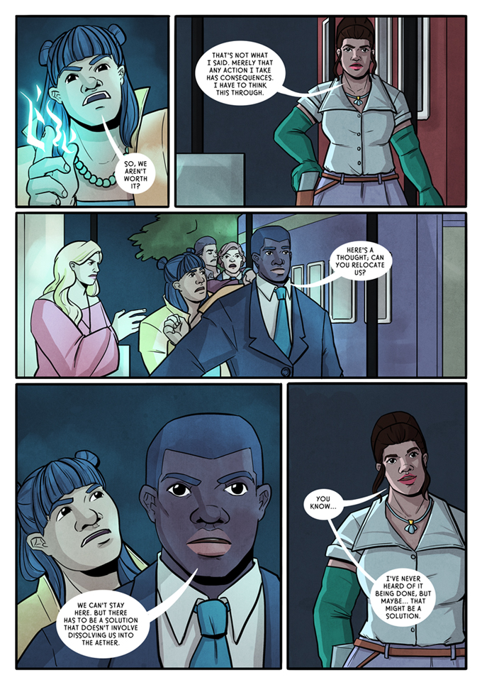 Issue #4 Page 14