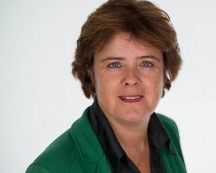 Mieke Pigeaud Wijdeveld