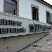 Centro-de-interpretacion-Sierra-del-Sueve