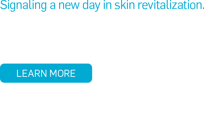 How will your skin react to a tattoo?