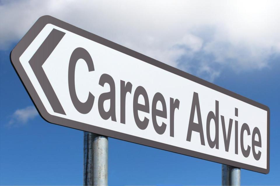 Getting to know your University Careers Department