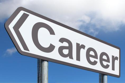 「career」の画像検索結果