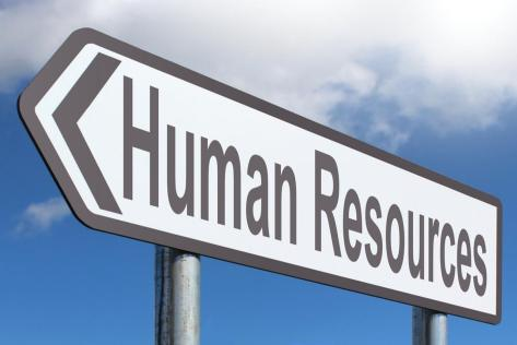 「human resources」の画像検索結果