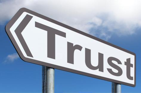 「trust」の画像検索結果