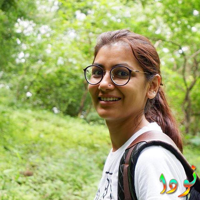 سريتي جا صور ومعلومات وتقرير كامل Sriti Jha
