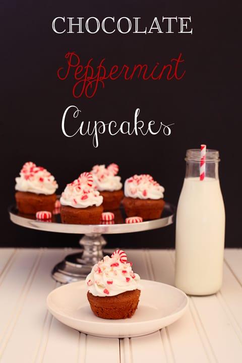 chocolatepeppermintcupcakes1