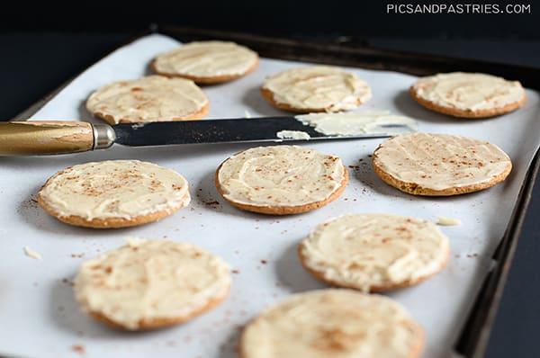 frostedcookies02
