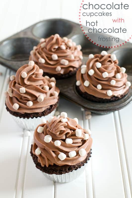 hotchocolatecupcakes