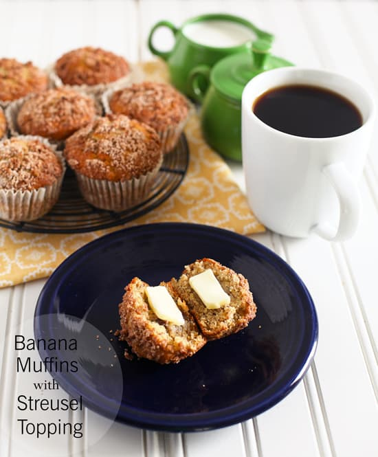 banananutmuffins1