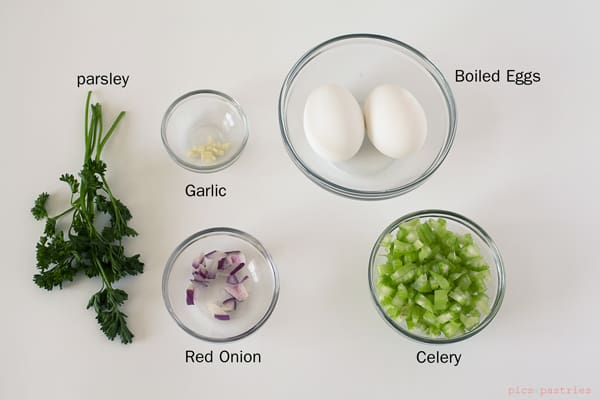 ingredients1