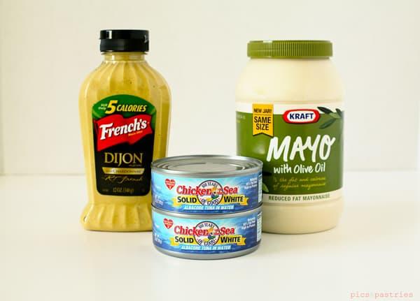 mustardandmayo