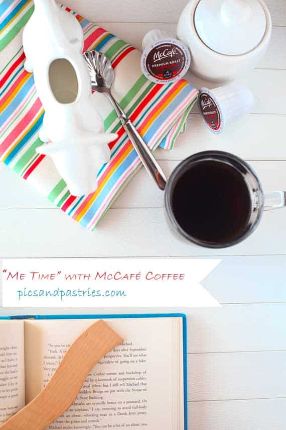 McCafe-Coffee-With-A-Good-Book