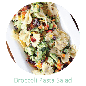 Featured-Post_Broccoli Pasta Salad