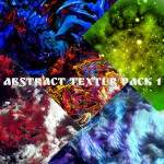 abstract-textur-pack-1