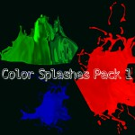 color-splashes-pack-1