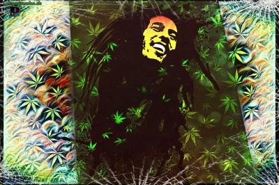 Bob Marley Wallpaper #MadeWithPicsArt
