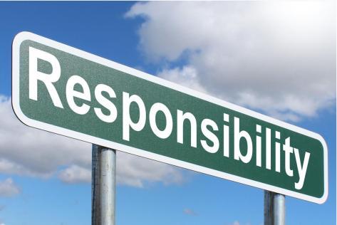 「responsibility」の画像検索結果