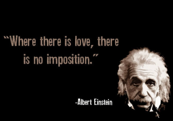 25  Albert Einstein Quotes   PicsHunger albert einstein quotes