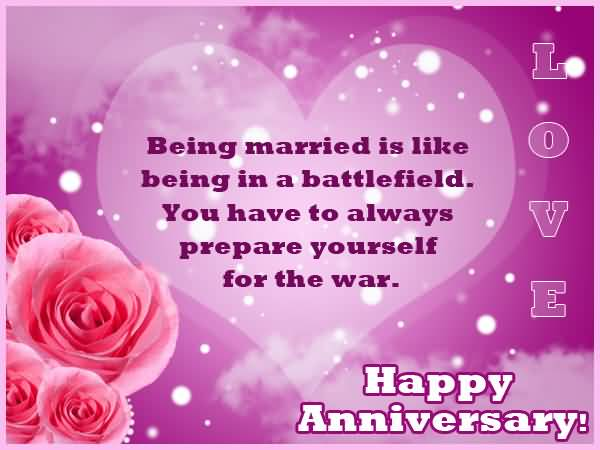 wife anniversary quotes