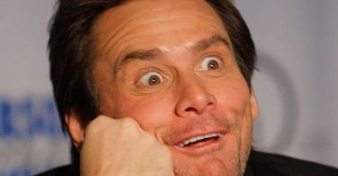 funniest jim carrey birthday meme