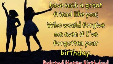 50 Most Famous Birthday Quotes For Wife And Girlfriend   Picsmine