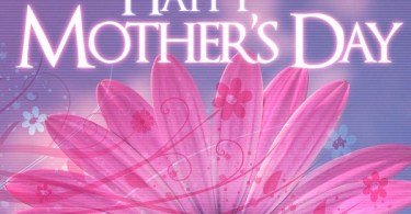 Dear Mum Happy Mothers Day Wishes Image