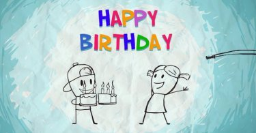 Sister Happy Birthday Wishes