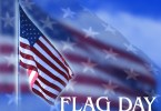 Best Flag Day Wishes Image