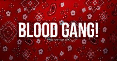 Blood Gang Quotes blood gang..