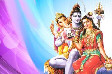 Maha Shivaratri 032