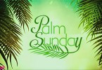 Palm Sunday Images 0133