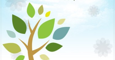 Earth Day Quotes lets join hands on earth day to make our earth a better