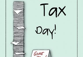 Happy Tax Day Images 105