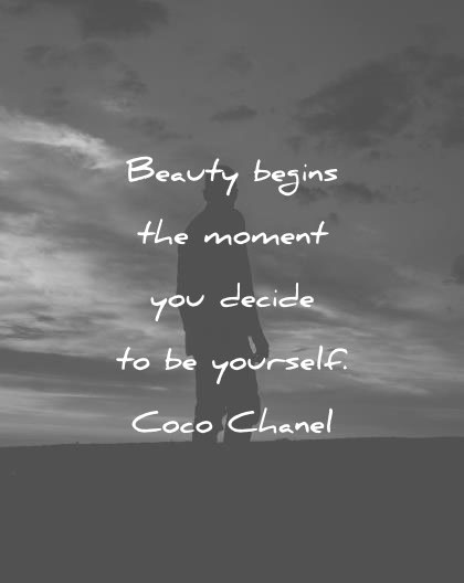 Beauty Quotes 04