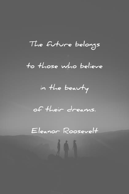 Beauty Quotes 09