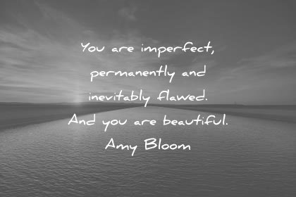 Beauty Quotes 10
