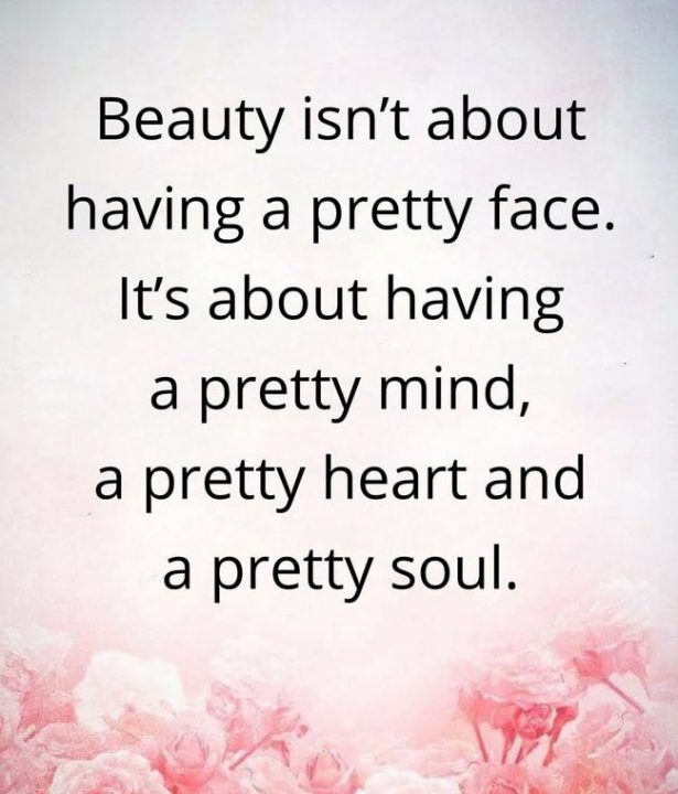 Beauty Quotes 11