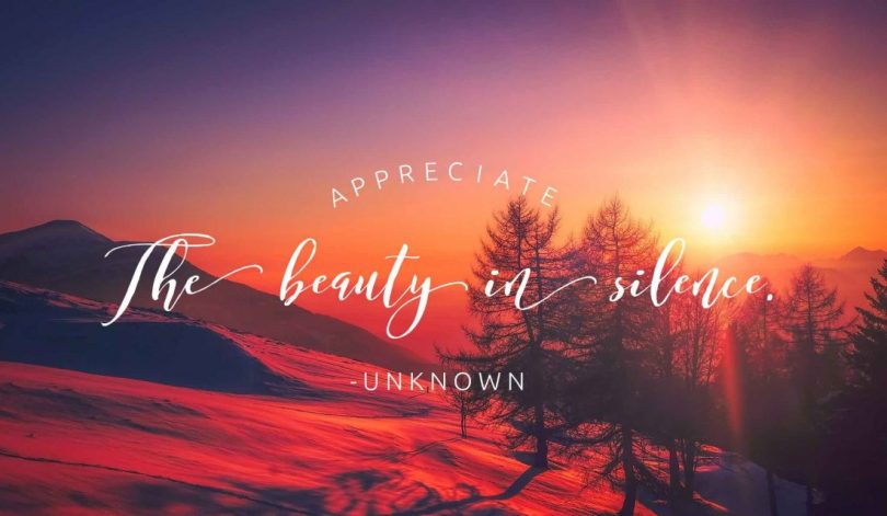 Beauty Quotes 16