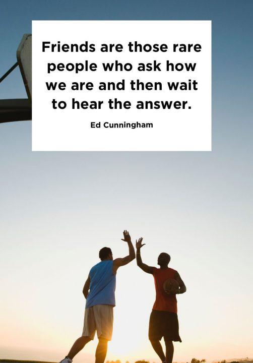 Best Friend Quotes 07