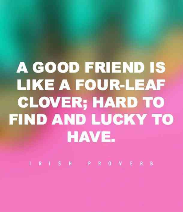 Best Friends Quotes 01