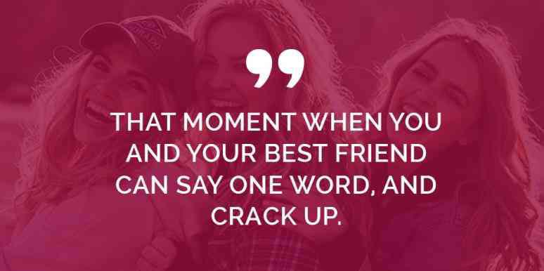 Best Friends Quotes 03