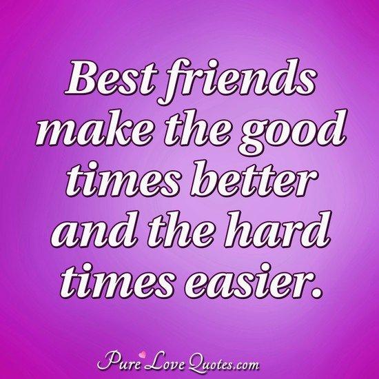 Best Friends Quotes 09